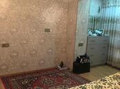 3 otaqlı köhnə tikili - Nizami r. - 75 m² (8)