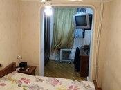 Obyekt - Yasamal r. - 90 m² (17)