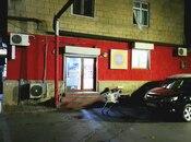 Obyekt - Yasamal r. - 90 m² (37)