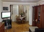 Obyekt - Yasamal r. - 90 m² (18)