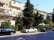 Obyekt - Yasamal r. - 90 m² (30)