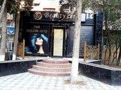 Obyekt - Yasamal r. - 90 m² (35)