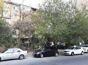 Obyekt - Yasamal r. - 90 m² (24)