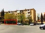 Obyekt - Yasamal r. - 90 m² (7)