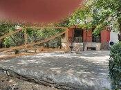 Obyekt - Yasamal r. - 90 m² (2)