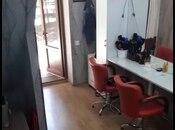 Obyekt - Sahil m. - 40 m² (7)
