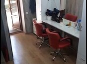 Obyekt - Sahil m. - 40 m² (5)