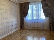 2 otaqlı yeni tikili - Elmlər Akademiyası m. - 85 m² (35)