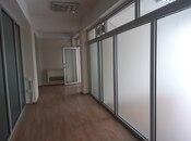 10 otaqlı ofis - Şah İsmayıl Xətai m. - 370 m² (5)