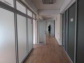 10 otaqlı ofis - Şah İsmayıl Xətai m. - 370 m² (6)
