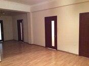 4-комн. офис - м. Шах Исмаил Хатаи - 190 м² (3)