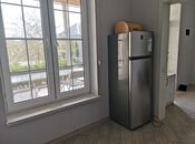 1-комн. дом / вилла - пос. Бильгях - 40 м² (4)