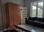 1 otaqlı ev / villa - Bilgəh q. - 40 m² (8)