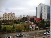 2 otaqlı köhnə tikili - Yasamal r. - 60 m² (14)