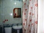 2 otaqlı köhnə tikili - Yasamal r. - 60 m² (11)