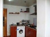 2 otaqlı köhnə tikili - Yasamal r. - 60 m² (8)