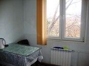2 otaqlı köhnə tikili - Yasamal r. - 60 m² (9)