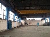 Obyekt - Zabrat q. - 2400 m² (5)
