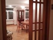 7-комн. дом / вилла - пос. Пиршаги - 500 м² (3)