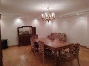 7-комн. дом / вилла - пос. Пиршаги - 500 м² (4)