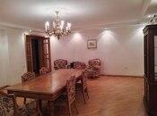 7-комн. дом / вилла - пос. Пиршаги - 500 м² (5)