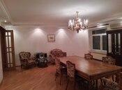 7-комн. дом / вилла - пос. Пиршаги - 500 м² (6)