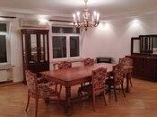 7-комн. дом / вилла - пос. Пиршаги - 500 м² (14)