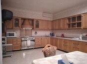 7-комн. дом / вилла - пос. Пиршаги - 500 м² (16)