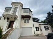 7-комн. дом / вилла - пос. Пиршаги - 500 м² (18)