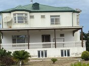 7-комн. дом / вилла - пос. Пиршаги - 500 м² (21)