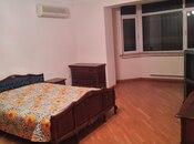 7-комн. дом / вилла - пос. Пиршаги - 500 м² (25)