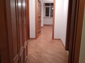 7-комн. дом / вилла - пос. Пиршаги - 500 м² (32)