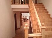 7-комн. дом / вилла - пос. Пиршаги - 500 м² (31)