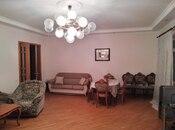 7-комн. дом / вилла - пос. Пиршаги - 500 м² (29)