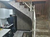 Obyekt - Nəsimi r. - 170 m² (17)