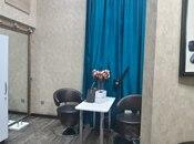 Obyekt - Nəsimi r. - 170 m² (34)
