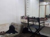 Obyekt - Nəsimi r. - 170 m² (18)
