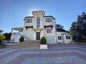 7-комн. дом / вилла - пос. Пиршаги - 500 м² (34)