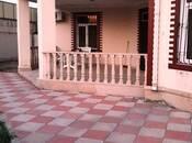 Bağ - Novxanı q. - 350 m² (25)