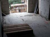 1 otaqlı yeni tikili - Xətai r. - 53 m² (4)