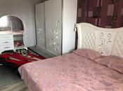 2 otaqlı yeni tikili - Həzi Aslanov m. - 75 m² (15)