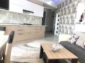 2 otaqlı yeni tikili - Həzi Aslanov m. - 75 m² (10)