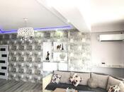 2 otaqlı yeni tikili - Həzi Aslanov m. - 75 m² (13)