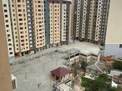 2 otaqlı yeni tikili - Həzi Aslanov m. - 75 m² (2)