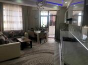 2 otaqlı yeni tikili - Həzi Aslanov m. - 75 m² (8)