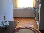 3 otaqlı köhnə tikili - Gənclik m. - 100 m² (6)