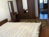 3 otaqlı köhnə tikili - Gənclik m. - 100 m² (3)