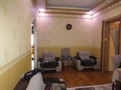 3 otaqlı köhnə tikili - Nəriman Nərimanov m. - 75 m² (3)
