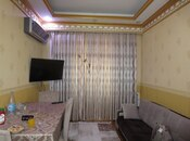 3 otaqlı köhnə tikili - Nəriman Nərimanov m. - 75 m² (2)