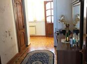 3 otaqlı köhnə tikili - Gənclik m. - 100 m² (9)